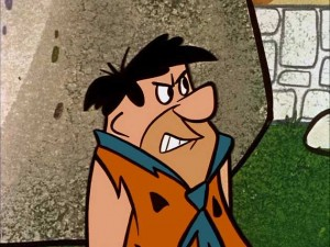 fred-flintstone-will-be-replaced-on-the-fruity-pebbles-box-by-a-wrestler
