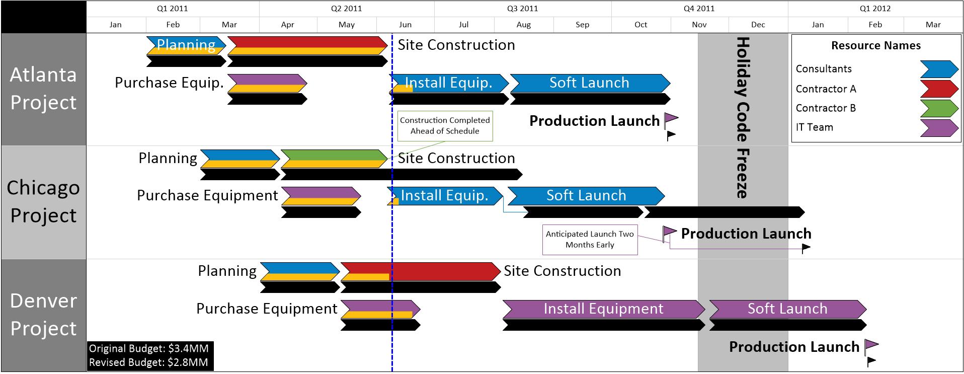 windows 8.1 features pdf
